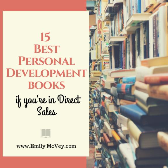 15 Best books